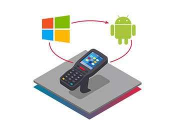 Prijelaz s Windows Mobile na Android